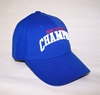 Picture of SPA World Champion Hat