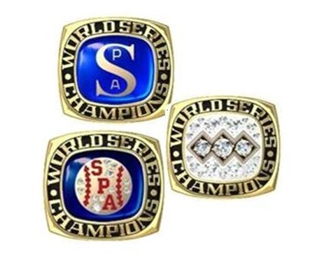 Picture for category Men's World Series Champions