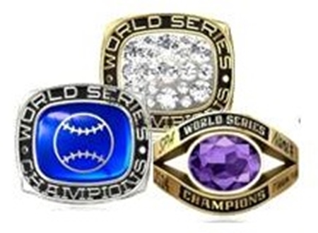Picture for category Women's World Series Champions